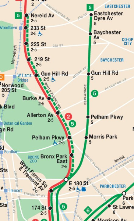 Train Map Of The Bronx on new york f train map, new york city train map, new york train system map, ny city train map, subway e train map, l train subway map, mta r train map, l train line map, bronx 5 train map, mta e train map, n r train map, mta f train map,
