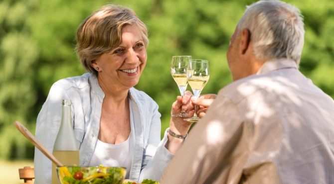 cochecton center senior dating site Whitepages - search, find, know | the largest and most trusted online directory with contact information, background checks powered by smartcheck, and public records for over 90% of us adults.