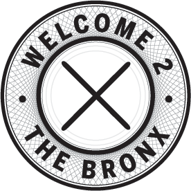 Welcome2TheBronx™