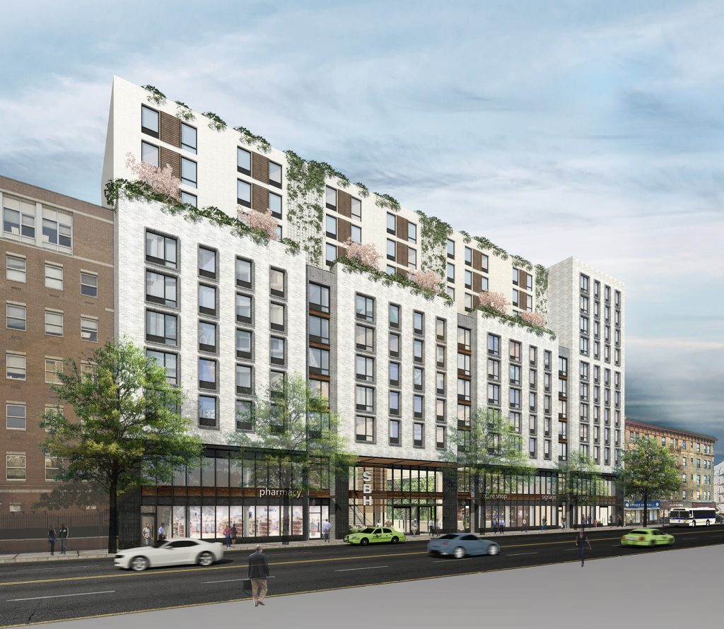 Cheap Apartments Available Now: Applications Now Being Accepted For 218 Affordable Units