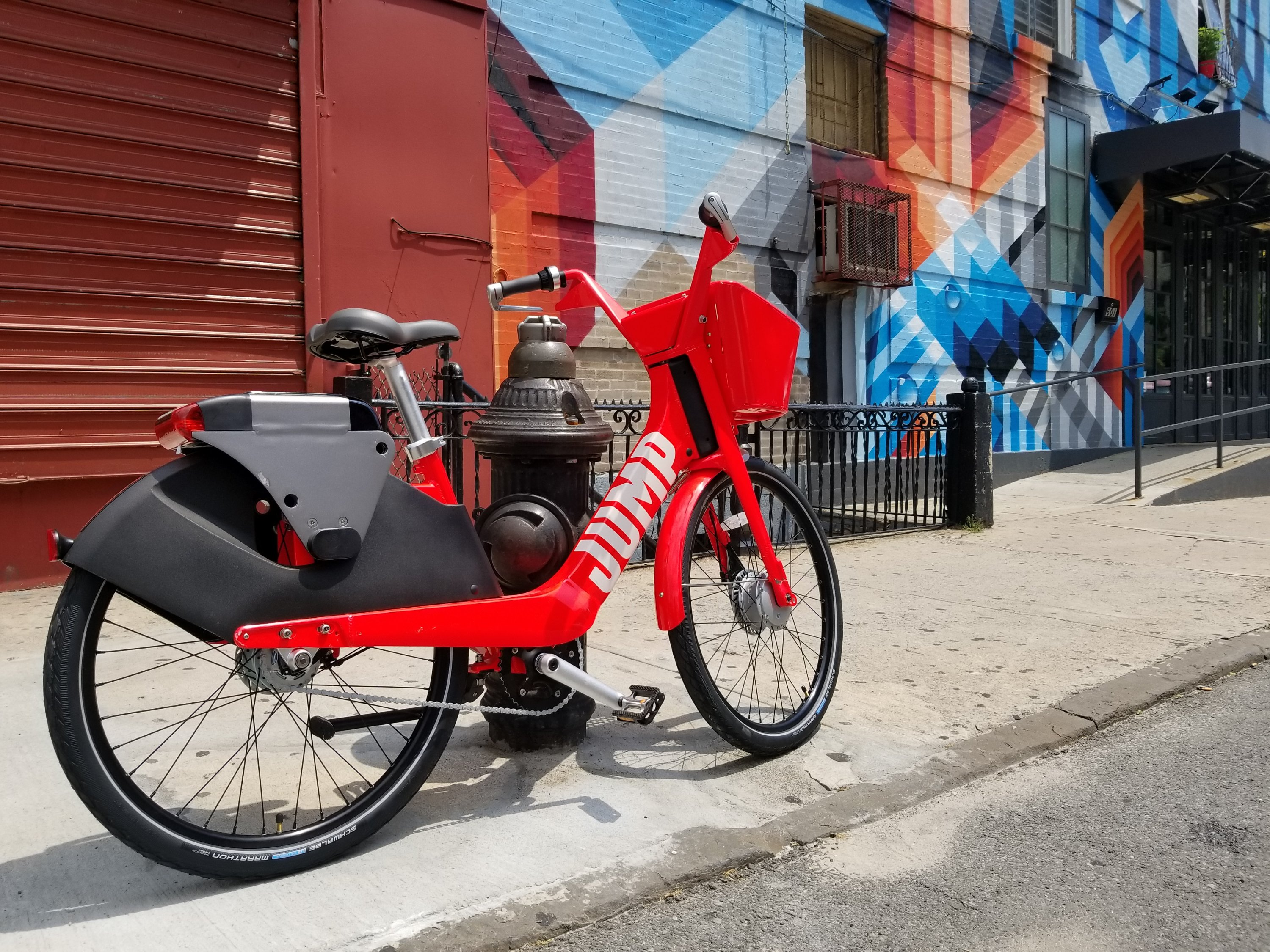 Citi Bike is FINALLY Coming to The Bronx