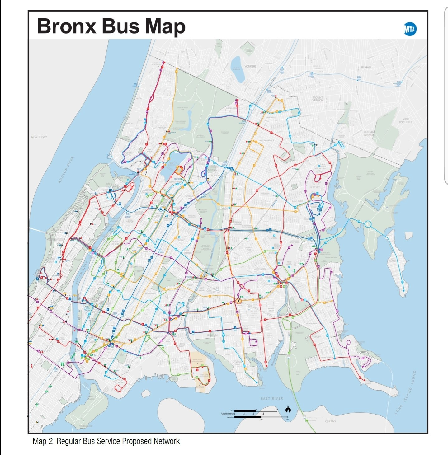 MTA's Bronx Bus Network Redesign to Bring Big Changes for ... on q33 bus route, q11 bus route, q3 bus route, q28 bus route, q25 bus route, q44 bus route, q83 bus route, q22 bus route, q30 bus route, q53 bus route, q12 bus route, q65 bus route, q55 bus route, q58 bus route, q17 bus route, q36 bus route, q34 bus route, q43 bus route,