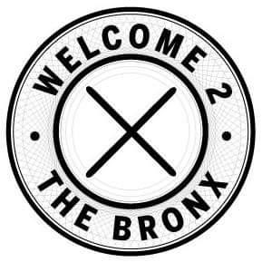 Starlight Park: the Bronx's answer to Coney Island